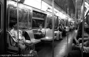 subwayread