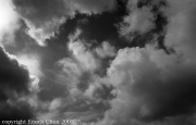 cloudstudy2